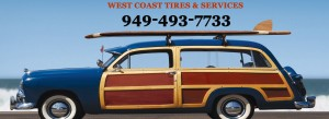 Westcoastcarrepairs copy