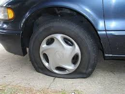 tire_repair92675