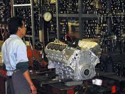 enginerebuilders92675
