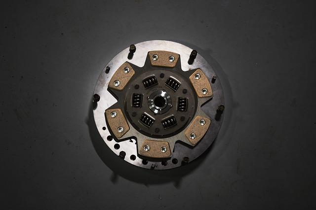 Brake Repair Shops >> Repair Shops Archives Auto Repair San Juan Capistrano West Coast